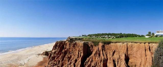FKK Strände sind in Portugal besonders an der wunderschönen Algarve zu finden