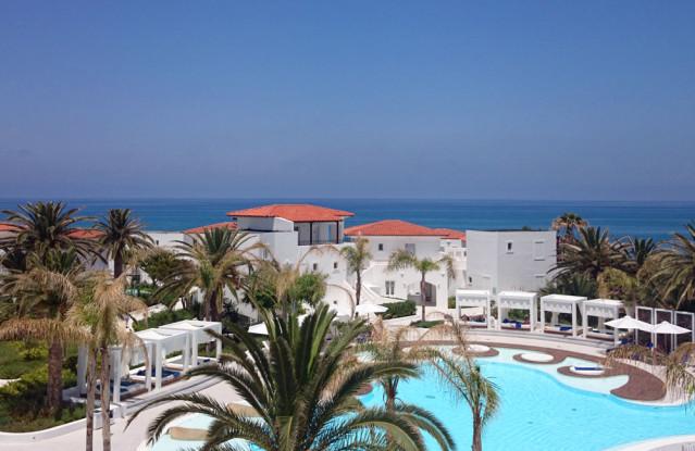 GRECOTEL Caramel Kreta
