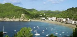 Grupotel Cala San Vicente Ibiza