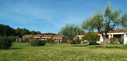 Hotel Villas FKK Resort Koversada