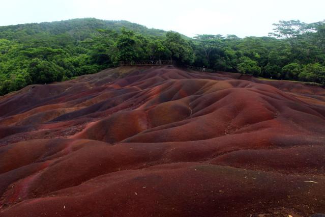 sept-couleurs-mauritius