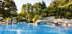 Travel Charme Bernstein Prerow Ostsee