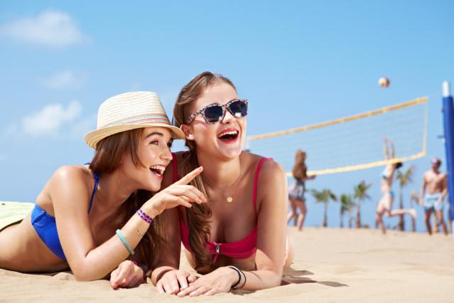 TUI MAGIC LIFE Urlaub Teens