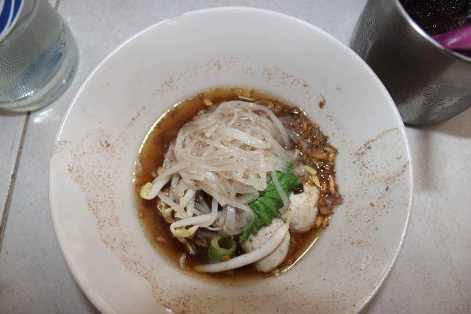 Mal schrill mal leise mal fische mal affen abenteuer for Ayutthaya thai cuisine