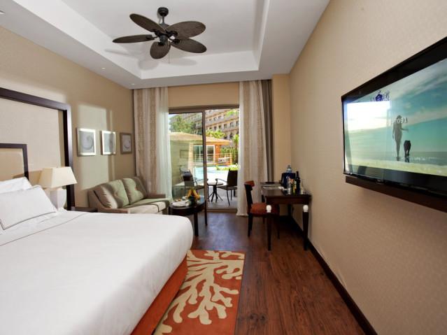 aufwachen abk hlen top hotels mit fast eigenem pool blog. Black Bedroom Furniture Sets. Home Design Ideas