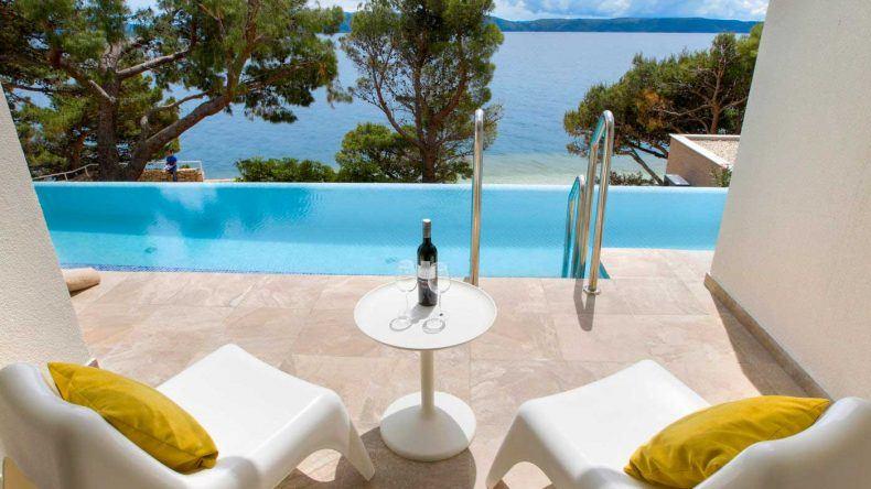 aufwachen abk hlen top hotels mit fast eigenem pool reiseblog. Black Bedroom Furniture Sets. Home Design Ideas