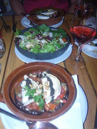 Palma Restaurant