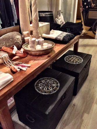 Shop in Santanyi