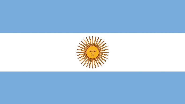 Die Schönsten Flaggen Der Welt Tui Com Reiseblog