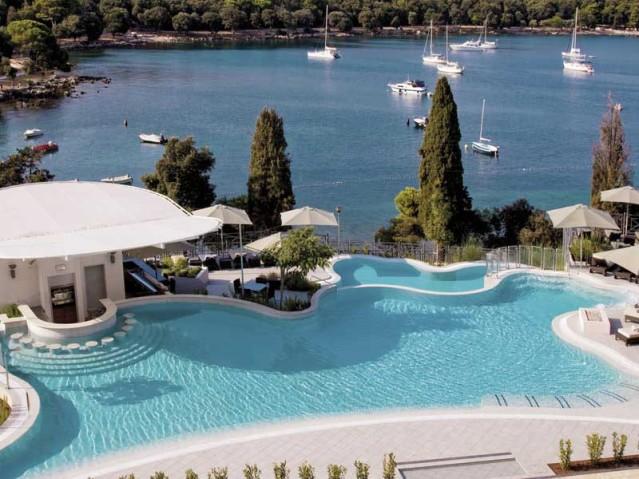 hotel-monte-mulini-kroatien-istrien-rovinj