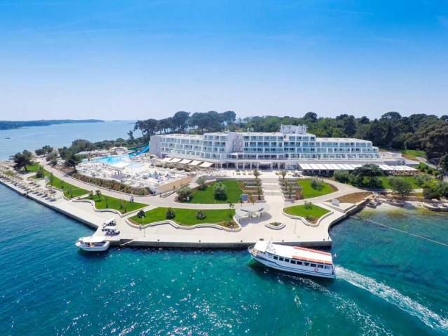 hotel-valamar-isabella-island-istrien-porec