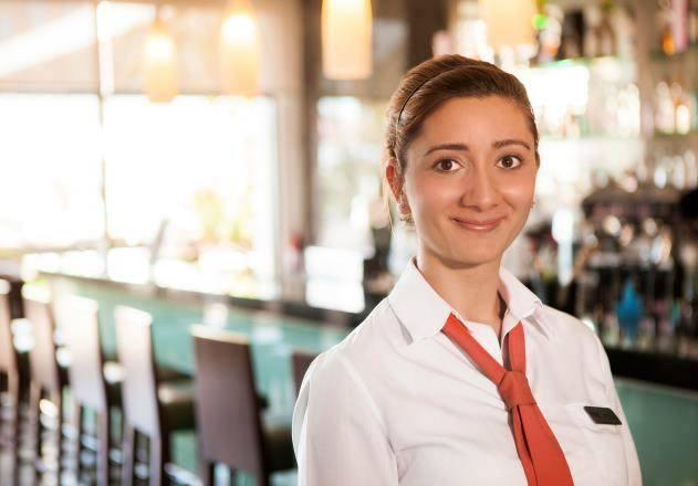 Bevor die SENSIMAR Hotels eröffnen können, muss das Personal geschult werden