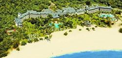 Shangri-Las Rasa Ria Resort and Spa