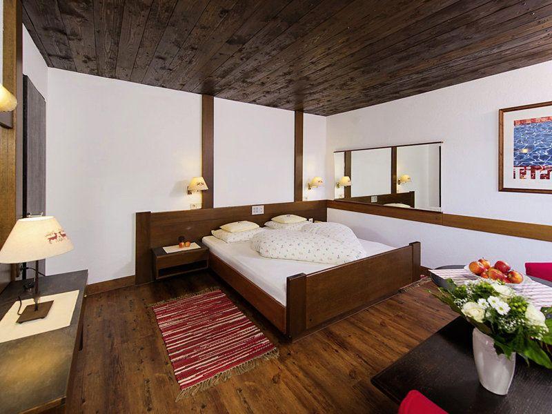 Hotel Stefanie in Seefeld Tirol