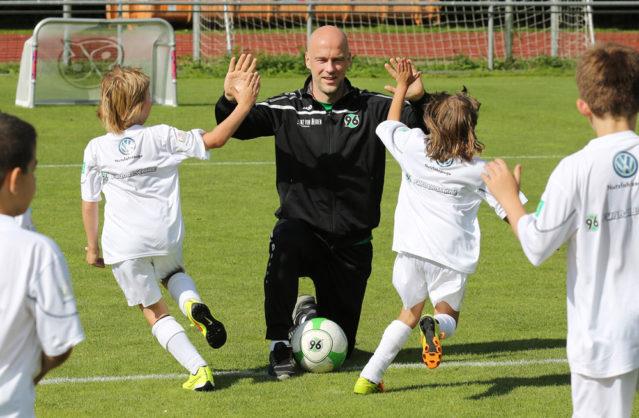 96-fussballschule-camp