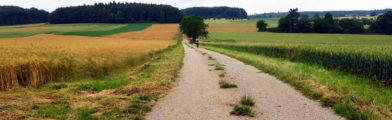 Bayern, Ausflugsziele