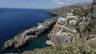 kreta-hotel-kalypso-cretan-village-resort-and-spa
