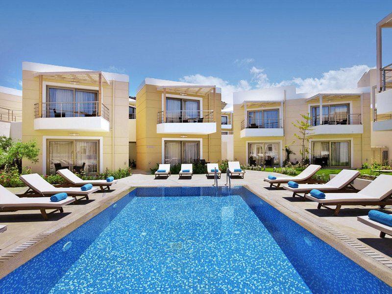 SENSIMAR Royal Blue Resort und Spa