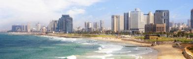 tel-aviv-strand-feature