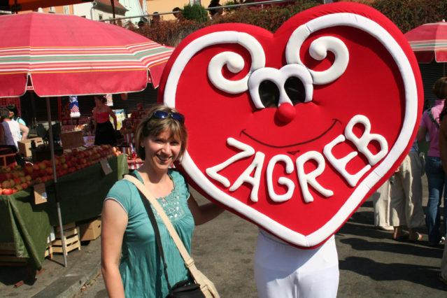zagreb-kroatien