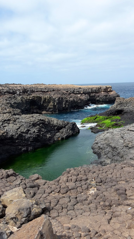 4 Highlights in 4 Stunden: Sightseeing auf der Kapverdischen Insel Sal