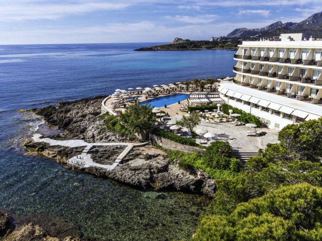 SENSIMAR Aguait Resort & Spa