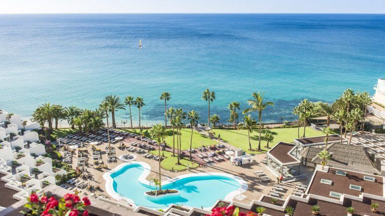 erwachsenenhotel-sensimar-calypso-resort-and-spa