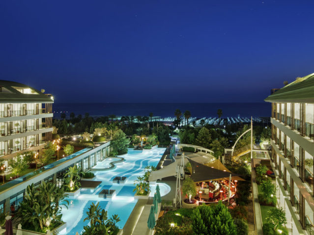 erwachsenenhotel-sensimar-side-resort-and-spa