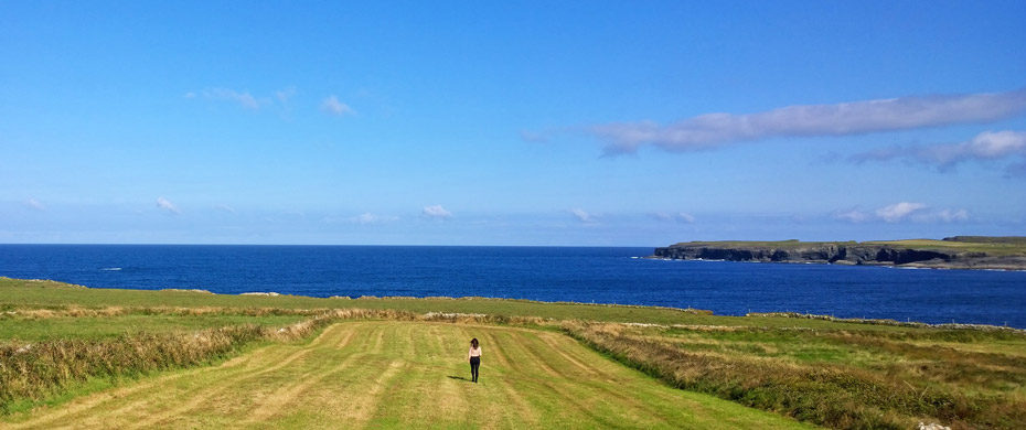 irland-feature