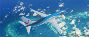 tui-fly-flieger-feature