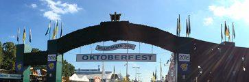 oktoberfest-feature