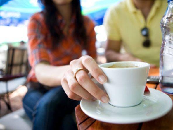 Tag des Kaffees: Skandinavien