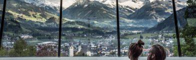 silvester-in-den-bergen-feature