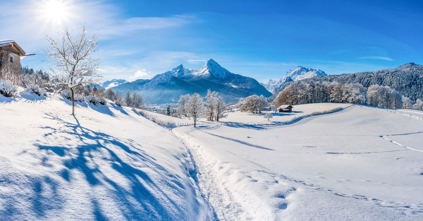 alpen-top-skigebieAlpen, Top Skigebiet in Deutschland