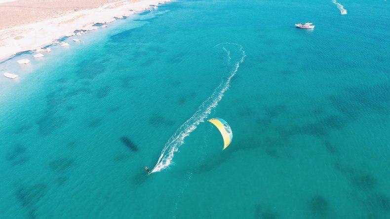 Kitesurfen auf Fuerteventura: Meine Erfahrungen und Tipps für Einsteiger