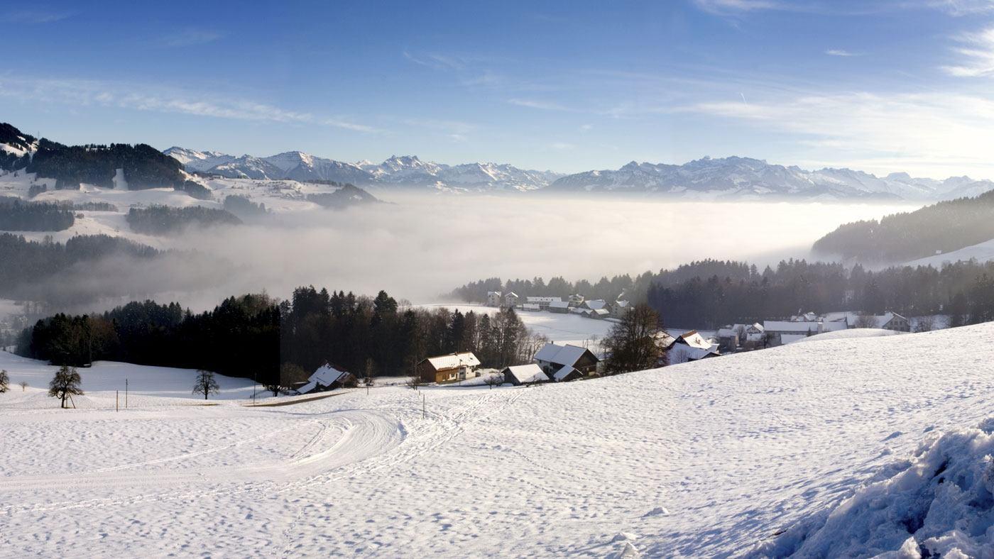 schweiz-skigebiete-1400x788