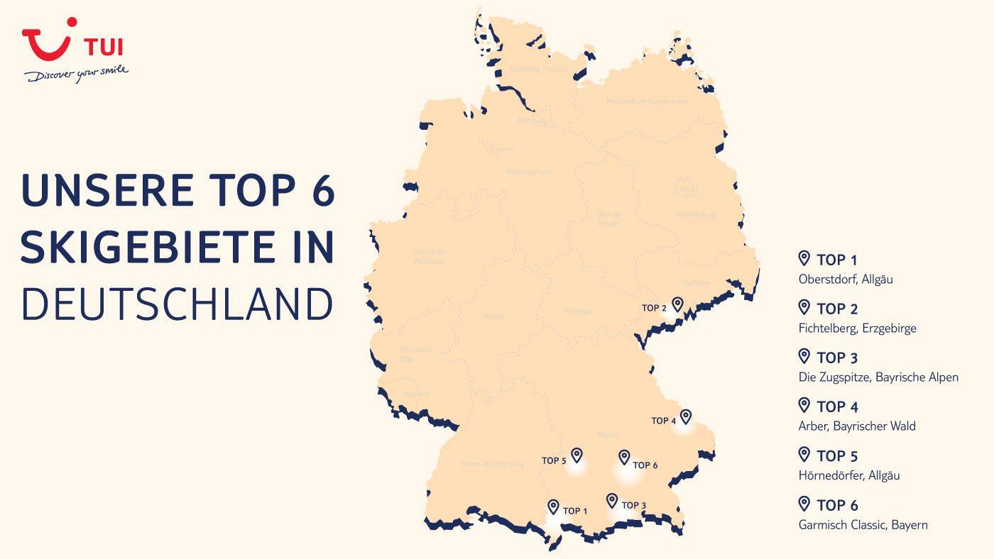 top-skigebiete-deutschland-1400x788