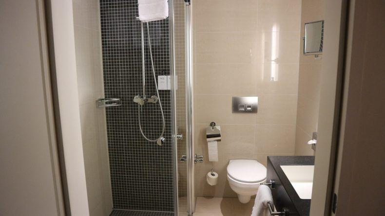 Zum Wohlfühlen: Mein schönes Badezimmer