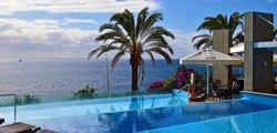 Pestana Promenade Premium Ocean SPA Resort