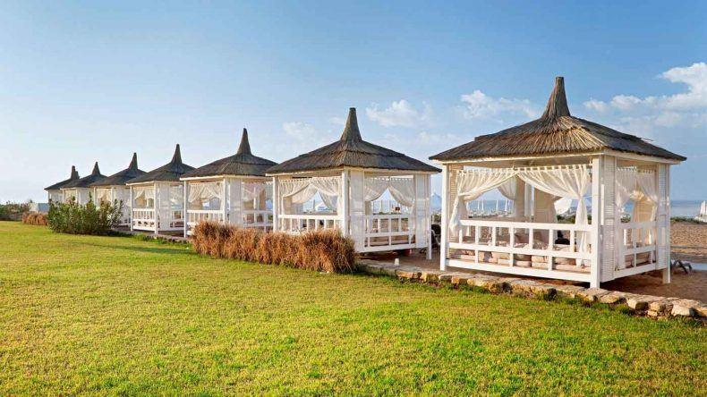 5 Sterne Hotel Türkei - TUI SENSATORI Resort Turkey