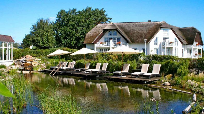 golfurlaub-deutschland-balmer-see
