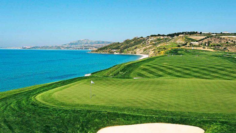 golfurlaub-italien