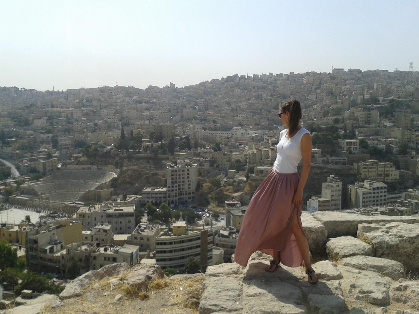 Darum sollte jeder mal alleine gereist sein: Meine Tipps für Alleinreisende
