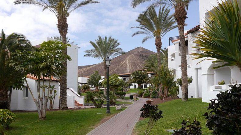 VOLL MEIN GLÜCK – 24 Bilder, 24 Stunden im TUI MAGIC LIFE Fuerteventura
