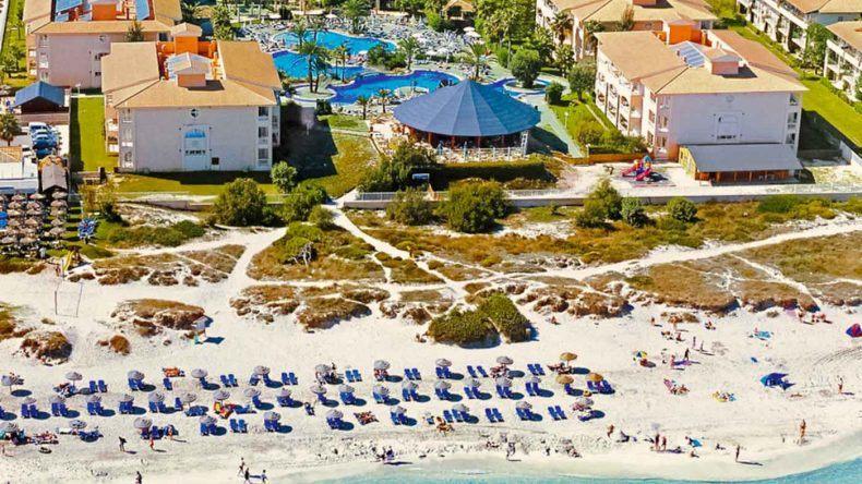 Die Top 10 Besten Mallorca Hotels Tui Com Reiseblog