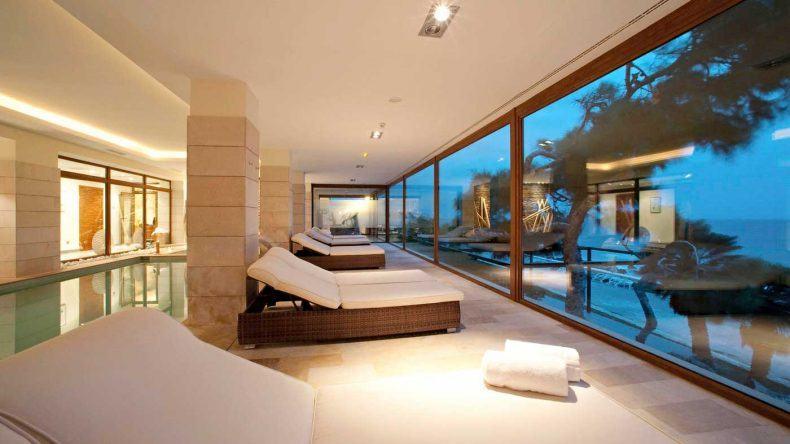 TUI SENSIMAR Aguait Resort und Spa auf Mallorca
