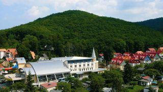 hotel-harz-hasseröder-ferienpark