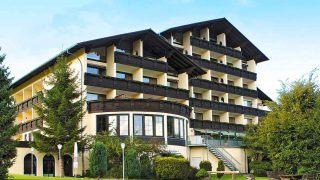 sonnenhotel-Wolfshof-harz