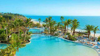 Beste Hotels Fuerteventura