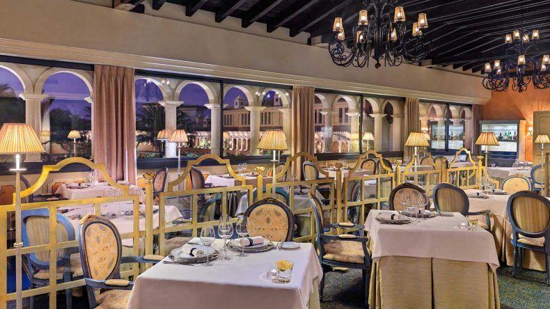 Gourmethotel Fuerteventura